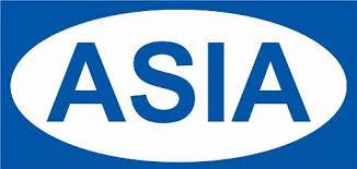 đối tác với đại lý giày asia